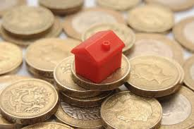 mortgage broker in Cannock